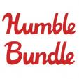 Bon plan HumbleBundle : [PC/Steam] Humble Conquer Covid-19 Bundle avec 44 Jeux, 25 ebooks, 1 mois d'abo Humble Choice ...