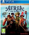 Aerea Edition Collector PS4 9,99€ au lieu de 39,99€