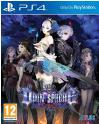 Baisses JV dont Odin Sphere Leifthrasir sur PS4 à 19.99€ / Lara Croft And The Temple Of Osiris - Edition Collector sur PS4 à 10€ ... @ Auchan