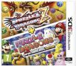 Puzzle and Dragons Z + Puzzle and Dragons Super Mario Bros. Edition 3Ds à 6.98€ @ Base