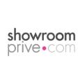 12€ de réduction dès 50€ d'achat sur tout le site pour les nouveaux clients @ Showroomprive