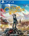 Bon plan Fnac : Adhérents : 10€ en chèques cadeaux pour la préco de The Outer Worlds sur Ps4 et Xbox one