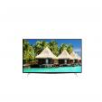 Télévision 65 4K Smart TV Techwood à 649.99€ @ Rue du Commerce
