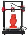 Imprimante 3D Creality CR-10S Pro Upgraded avec Auto Leveling à 339.99€ port compris depuis l'Allemagne @ Tomtop