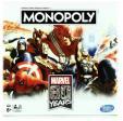 Bon plan Micromania : Monopoly - Marvel - Marvel 80th Anniversary à 19.99€ au lieu de 29.99€