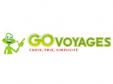 Jusqu'à 60€ de remise sur vos réservations @ Go Voyages