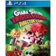 Giana Sisters : Twisted Dreams Director's Cut PS4 et autres soldes jeux vidéo @ Fnac