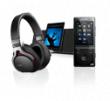 11% sur Shop Sony et l'outlet @Sony