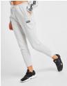 Bon plan JDSport : Jogging Adidas Originals  R.Y.V. Femme à 15€ au lieu de 52€