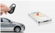 rackers Bluetooth 4 en 1 géolocalisateur de produits à 5€ + 2.99€ @ Groupon