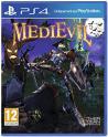 MediEvil PS4 à 15.99€ @ Amazon