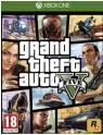 Bon plan Auchan : GTA V sur Xbox one à 19.99€ au lieu de 29.99€