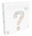 Bon plan Cdiscount : Jeu éducatif Asmodée Concept Kids Animaux à 18.34€