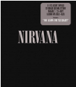 Bon plan Amazon : Nirvana Best Of en Blu-Ray Audio à 14,29 euros