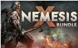 Bon plan Fanatical : [PC/Steam] Nemesis X Bundle : 6 Jeux pour 4.09€ avec GRIP: Combat Racing + Hob + Ancestors Legacy ...