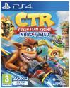 Bon plan Cdiscount : Crash Bandicoot Nitro fueled et N-Sane Trilogy à 19.99€