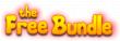 The free bundle #2