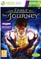 Fable The journey (Kinect) à 11.98€ port compris via Buyster @ Rdc