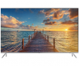 TV 55 Samsung KS7080 - SUHD ,HDR ,4k ,Smart TV à 950€ (via 15% bon) au lieu de 1249€ @ Interdiscount.ch (Frontaliers Suisse)