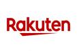 20% remboursés sur tout le site @ Rakuten