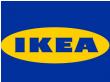Sélection de Soldes @ IKEA Orléans Ardon