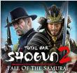 [Steam] Shogun 2 Fall of the Samurai (La Fin des Samouraïs) Standalone à 8.99€ + Terraria à 3.39€