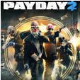 Bon plan Fanatical : PAYDAY 2 sur PC à 1€ au lieu de 9.99€ (avec DLC mode VR gratuit)