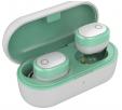 Ecouteur sans fil Bluetooth TWS Ausdom TW01 à 9.2€ (voire moins) en blanc ou noir @ Aliexpress