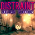 [PC/Steam] DISTRAINT: Deluxe Edition offert @ Fanatical