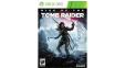 Bon plan Boulanger recherche : Rise Of Tomb Raider Xbox 360 à 2€, Recore Xbox one à 5€ et autres promos