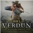 Bon plan  : [PC] 2 jeux offerts : Verdun et Defense Grid: The Awakening