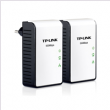 -10 euros sur les CPL TP LINK soit à partir de 22.8€ le kit CPL