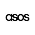-15% sur l'application seulement @ ASOS