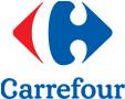Bon plan Carrefour : Bon d'achat de 7€ par tranche de 20€ sur les softs et bières