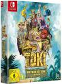 Toki Collector's Edition Switch à 19.99€ @ Amazon / Fnac