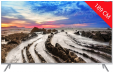 Bon plan Ubaldi : TV LED 75 Samsung 75NU8005 - UHD 4K, 100Hz, Dalle VA + Barre Son Samsung HWM4501 (via ODR 1000€) à 1368 euros au lieu de 2300 euros