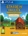 Stardew Valley Collector's Edition (import uk) sur Ps4 à 19.9€ @ Amazon