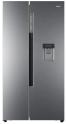 HAIER HRF-522IG6 - Réfrigérateur américain - 500 L à 499.99€ @ Cdiscount