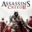 Bon plan Ubisoft direct : [PC] Assassin's Creed II, Rayman Legends et Child of Light offerts