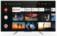TV TCL 55C715 QLED 4K 55 Smart TV à 449€ après odr au lieu de 699€ @ Auchan
