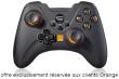 Bon plan  : 5 000 manettes de jeu Gamer Orange TV offertes