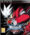 [UK] BlazBlue: Continuum Shift 2 Extend PS3 et Xbox 360 à 13.35€ / Theatrhythm: Final Fantasy Nintendo 3DS  à 20.05€