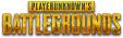 [PC/Steam] Playerunknown's Battlegrounds à 21.89€ @ GreenManGaming