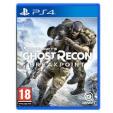 Bon plan Boulanger recherche : Ghost Recon Breakpoint Ps4 / Xbox One à 5€