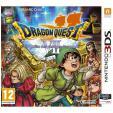 Bon plan Cdiscount : Dragon Quest VII La Quête des vestiges du monde sur 3DS à 6.99€ au lieu de 20€