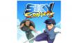 SkyScrappers demat sur Switch à 1.79€ au lieu de 8.99€ @ Nintendo