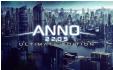 Anno 2205 - Ultimate Edition (dématerialisé) à 12.50€ au lieu de 39.99€ @ Ubisoft