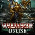 Bon plan Steam : [PC/Steam] Warhammer Underworlds: Online offert