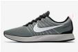 25% supplémentaires sur les soldes @ Nike