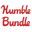 Bon plan HumbleBundle : [PC/Steam] Humble Tales of Love & Adventure Bundle dès 1€ avec Blacksad + Indivisible + Telltale Batman Shadows...